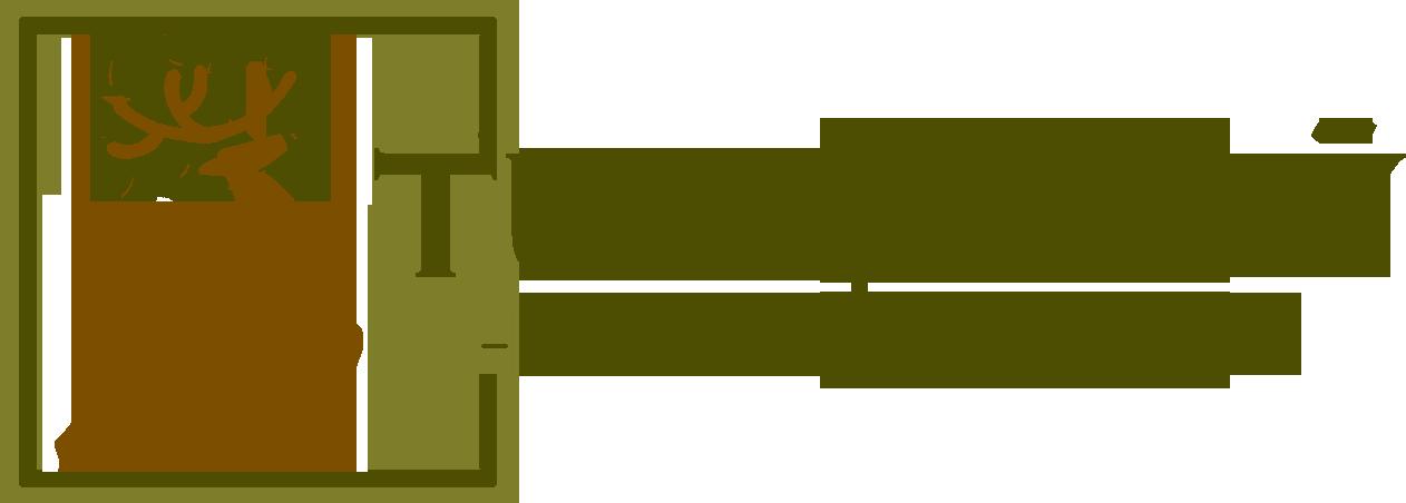 Logo-TM-Chuan-Full
