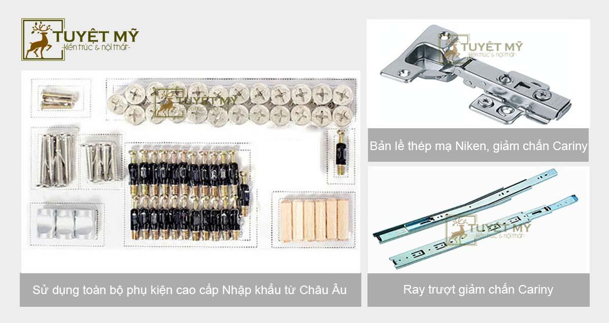 phu-kien-cao-cap
