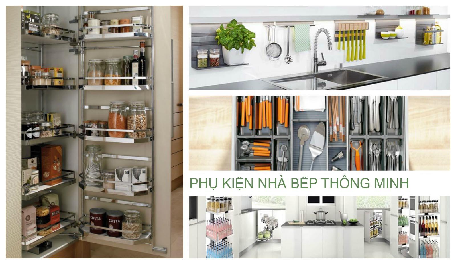 phu-kien-tu-bep-thong-minh