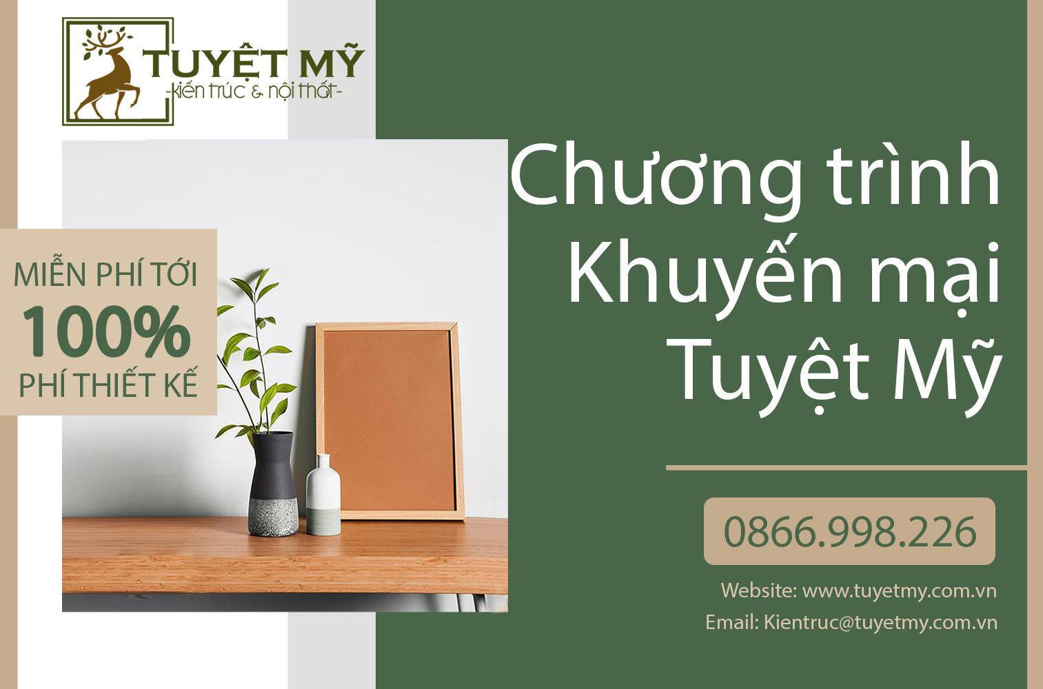 tuyet-my-khuyen-mai-thang-10-v3